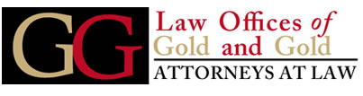 Hatboro Lawyers Marvin Gold and Travis Gold